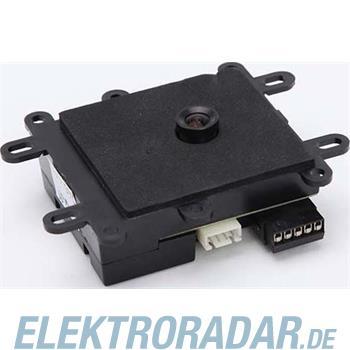 TCS Tür Control Ersatzteil EB-Kamera E14148