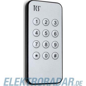 TCS Tür Control IR Fernbedienung E23253
