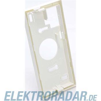 TCS Tür Control Gehäuseunterschale E30040 (VE5)