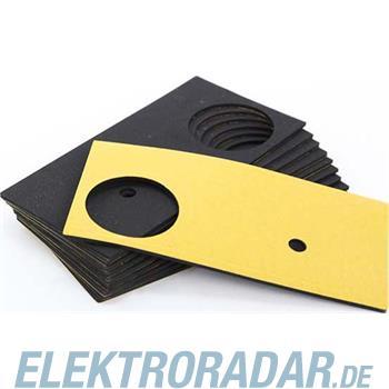 TCS Tür Control Ersatzteil ASI11000 E32520 (VE10)