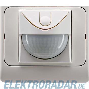 TCS Tür Control IR-Transceiver FBI4100-0600