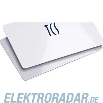 TCS Tür Control Transponderkarte MCARD01