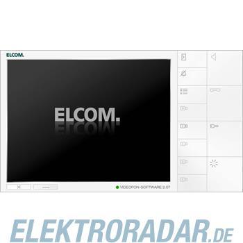 Elcom IP Videofon-Client Windows VWC-300