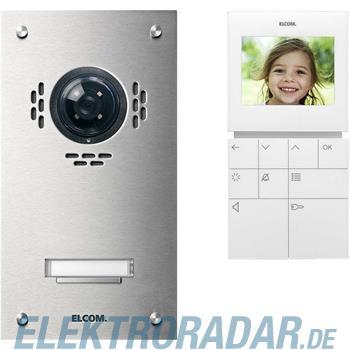 Elcom Videoset 1Tln.Color VSZ-1 EM