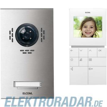 Elcom Videoset 1Tln.Color VSA-1 EM