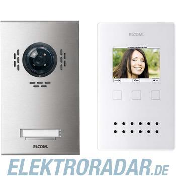 Elcom Videoset 1Tln.Color VEA-1 EM