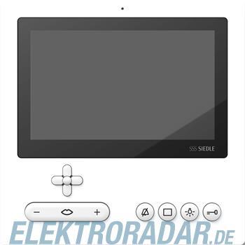 Siedle&Söhne Bus-Video-Panel Standard BVPS 850-0 W