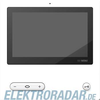 Siedle&Söhne Bus-Video-Panel Comfort BVPC 850-0 W