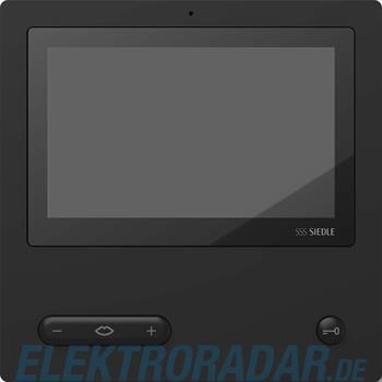 Siedle&Söhne Bus-Video-Panel Comfort BVPC 850-0 S