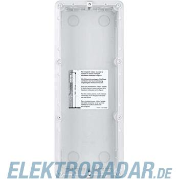 Legrand (SEKO) UP-Kasten 350030