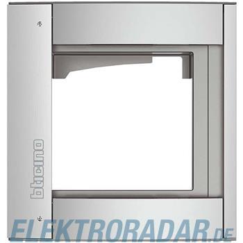 Legrand (SEKO) Rahmen u. Modulträger 350211