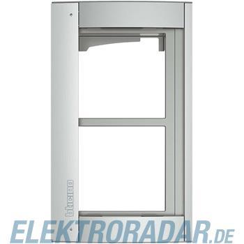 Legrand (SEKO) Rahmen u. Modulträger 350221