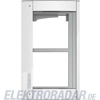 Legrand (SEKO) Rahmen u. Modulträger 350222