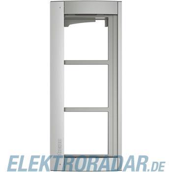 Legrand (SEKO) Rahmen u. Modulträger 350231