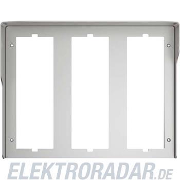Legrand (SEKO) Regendachrahmen 350591