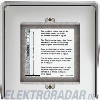 Legrand (SEKO) AP-Kasten 350611