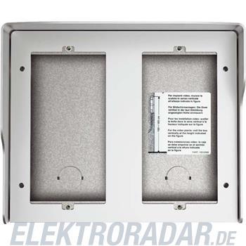Legrand (SEKO) AP-Kasten 350641