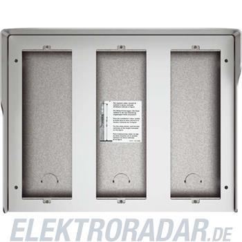 Legrand (SEKO) AP-Kasten 350691