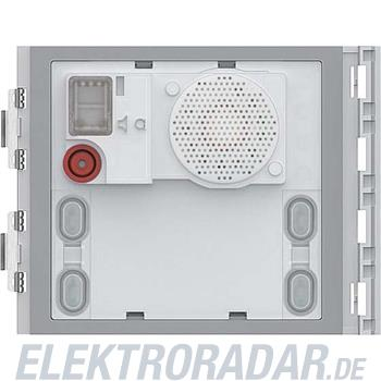 Legrand (SEKO) Türlautsprechermodul Basis 351000