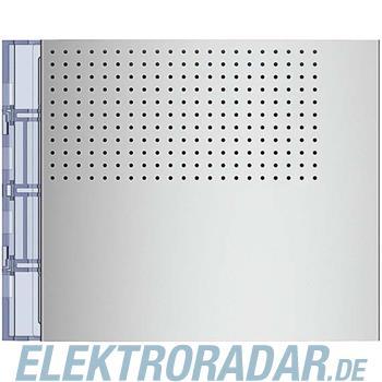 Legrand (SEKO) Frontblende Basis 351001