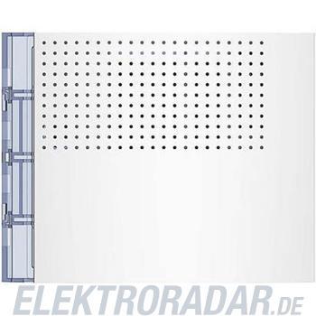 Legrand (SEKO) Frontblende Basis 351002