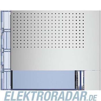 Legrand (SEKO) Frontblende Basis 351011