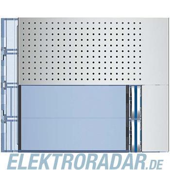 Legrand (SEKO) Frontblende Basis 351021
