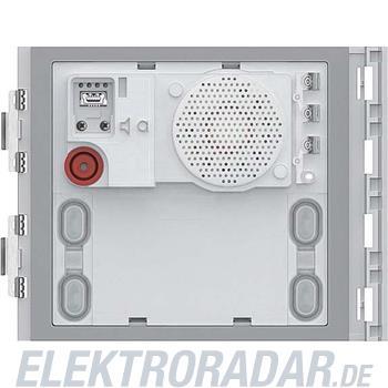Legrand (SEKO) Türlautsprechermodul Plus 351100