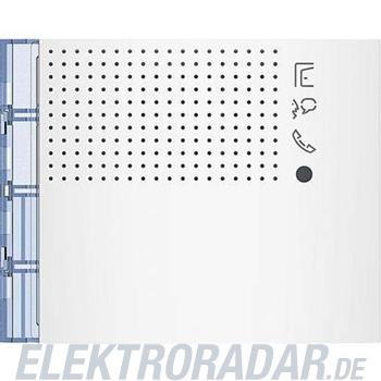 Legrand (SEKO) Frontblende Plus 351102