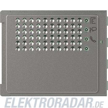 Legrand (SEKO) Frontblende Plus 351105