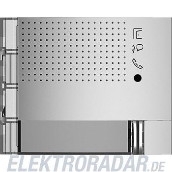 Legrand (SEKO) Frontblende Plus 351111