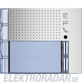 Legrand (SEKO) Frontblende Plus 351121