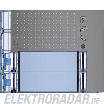 Legrand (SEKO) Frontblende Plus 2-reihig 351183