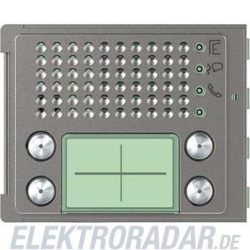 Legrand (SEKO) Frontblende Plus 2-reihig 351185