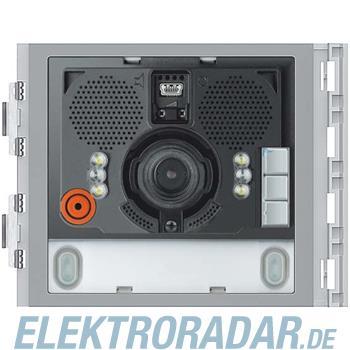 Legrand (SEKO) Türlautsprechermodul Video 351200