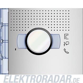 Legrand (SEKO) Frontblende AV 351201