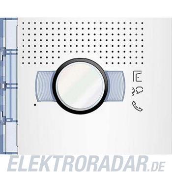 Legrand (SEKO) Frontblende AV 351202