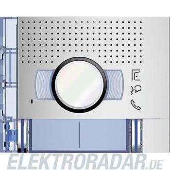 Legrand (SEKO) Frontblende AV 351221