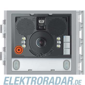 Legrand (SEKO) Türlautsprechermodul Video 351300
