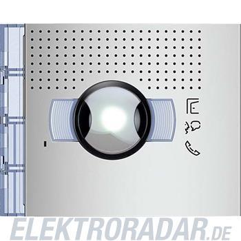 Legrand (SEKO) Frontblende AV 351301