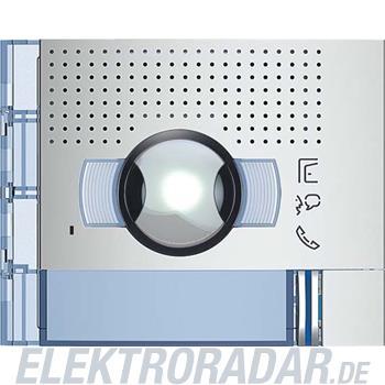 Legrand (SEKO) Frontblende AV 351311