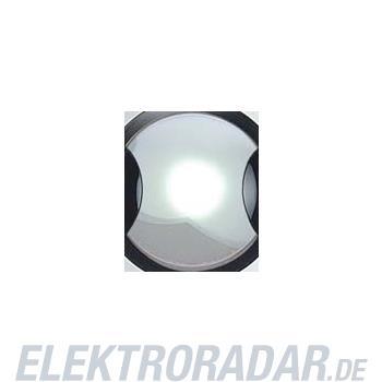 Legrand (SEKO) Frontblende AV 351321