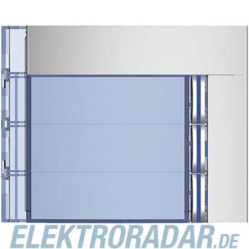 Legrand (SEKO) Frontblende Ruftastmodul 352031