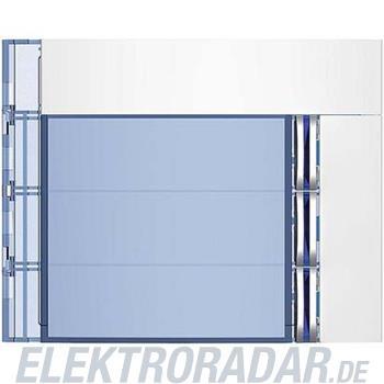 Legrand (SEKO) Frontblende Ruftastmodul 352032