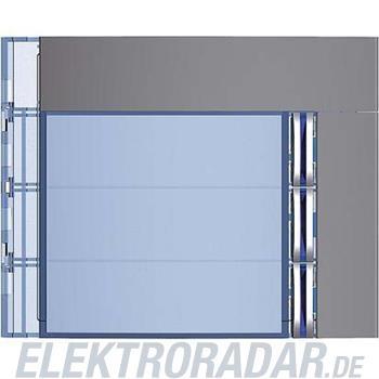 Legrand (SEKO) Frontblende Ruftastmodul 352033