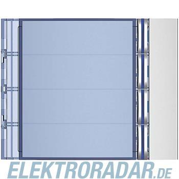 Legrand (SEKO) Frontblende Ruftastmodul 352041