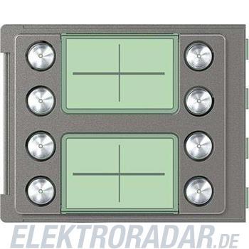 Legrand (SEKO) Frontblende Ruftastmodul 352185