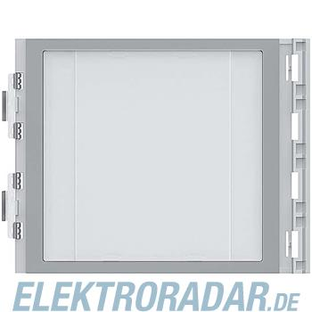 Legrand (SEKO) Infomodul 352200