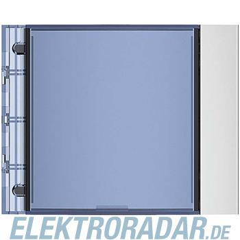 Legrand (SEKO) Frontblende Infomodul 352201