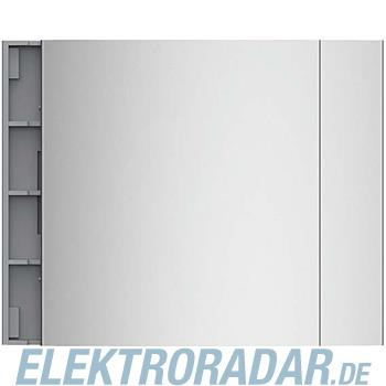 Legrand (SEKO) Frontblende Leermodul 352301